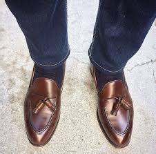 jones womens boots sale 25 best crockett and jones ideas on s shoes