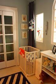 cribs that convert compact cibs for small spaces the best small cribs for the