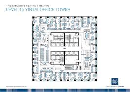 floor plan likewise office floor plan symbols table chairs desks