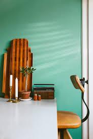 Esszimmerst Le Paderborn 78 Besten Wandfarbe Türkis Turquoise Bilder Auf Pinterest