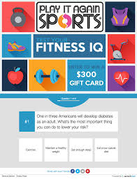 start the new year with a health u0026 fitness quiz bundle second