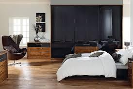 bedroom cozy contemporary bed wall frame contemporary bedrooms