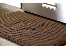 Kitchen Floor Mats Walmart Kitchen Kitchen Padded Mats And 46 Gel Mats Walmart Kitchen