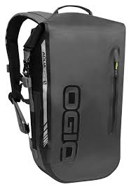 ogio motocross gear bags ogio all elements backpack cycle gear