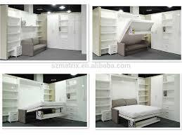 fold away beds comfortable queensize intex sofa bed dark grey