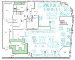 Floor Plan Drawings Measured Building Surveys Autocad 3d House Plans