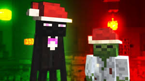 christmas skins for minecraft android apps on google play