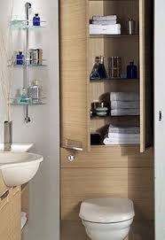 small bathroom organizing ideas 53 bathroom organizing and storage ideas photos for inspiration
