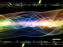 Radio Frequency In Computer Interface The Radio Frequency Spectrum Machine Learning U003d A New Wave In