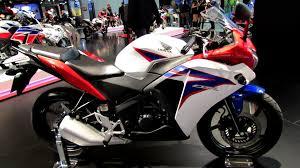 honda cbr 125 price 2014 honda cbr125r moto zombdrive com