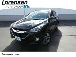 hyundai tucson for sale in ct certified used 2014 hyundai tucson for sale ct vin