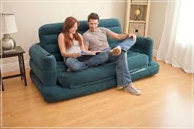 intex air sofa bed express air modern home design furnitures