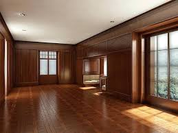 interior panelling for wall horizontal wood wall paneling cheap