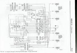 Wood Furnace Wiring Diagrams Fordmanuals U2013 1971 Colorized Mustang Wiring Diagrams Ebook