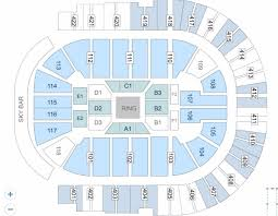 leeds arena floor plan david haye vs tony bellew block 111 o2 arena 4th march in