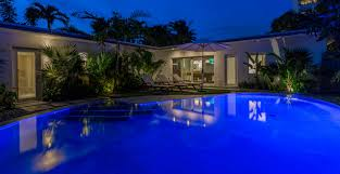 At Home Vacation Rentals - pure maui accommodations luxury homes vacation rentals beach