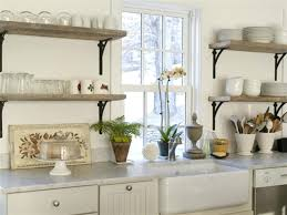 cabinet open shelf kitchen ideas small kitchen table ideas