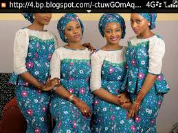 latest ankara in nigeria northern ankara styles fashion nigeria