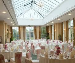 wedding venue decorators essex best decoration ideas for you