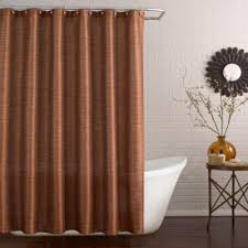 54 Shower Curtain Buy Bath Stall Size Shower Curtains From Bed Bath Beyond