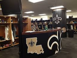 402 best my new orleans saints images on pinterest new orleans