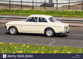 classic volvo sedan a cream coloured vintage 1968 69 g registration volvo 121 amazon