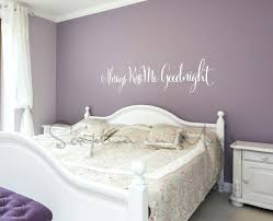 purple room bedroom ideas creative of gray and about on grey