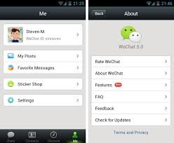 apk for wechat free wechat for android apk dating