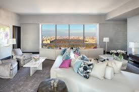 100 million penthouse sale breaks ny record