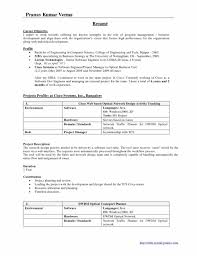 Best Resume Format Network Engineer by Word Resume Template Best Business Microsoft Career Development