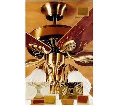 Honeywell Ceiling Fan by Honeywell Hcf 3000 Key Biscayne Ceiling Fan U2014 Qvc Com