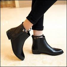 womens ankle boots sale womens ankle boots sale boot ri