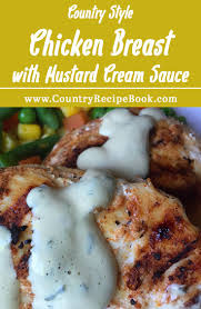 17 best images about country chicken recipes on pinterest white