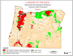 Rhode Island On Map Farming On The Edge State Maps American Farmland Trust