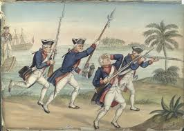 file attacking infantry about 1740 jpg wikimedia commons