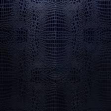 black alligator wallpaper free wallpaper hd download best cool