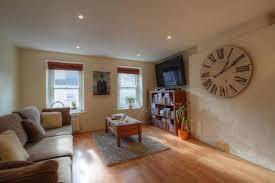 living room guernsey living room estate agents guernsey local market living room estate