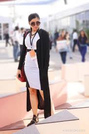 amazon india fashion week lookbook day1 martini on heels