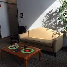 interior design for seniors university center for seniors indianapolis senior apartments