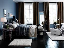 Best Paint Colors For Bedrooms Images On Pinterest Paint - Bedroom colors blue