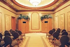 mgm wedding las vegas hotels mgm forever grand wedding chapel las vegas