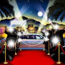 Hollywood Backdrop 67 Best 8th Grade Dance Images On Pinterest Red Carpets