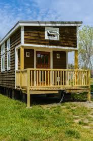 log home design online excellent little houses on wheels 65 for your home design online