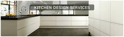 fitted kitchen u0026 bedroom design walkden manchester