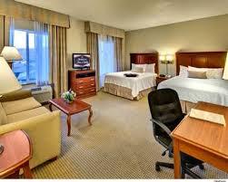 Comfort Inn Reno Reno Hotel Rooms Suites Hampton Inn U0026 Suites Reno
