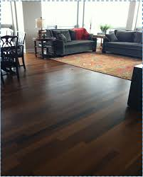 residential flooring types and maintenance