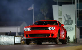 images of dodge challenger dodge announces challenger srt pricing car and