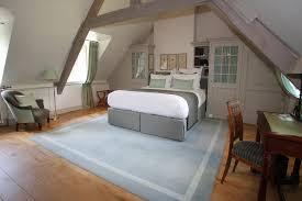 chambre d hotes honfleur chambres d hôtes le clos de grâce chambres d hôtes honfleur dans