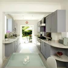 repeindre la cuisine repeindre porte de cuisine repeindre cuisine avant apres repeindre