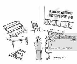 Unfinished Furniture Bookshelves by Bookcases Cartoons And Comics Funny Pictures From Cartoonstock